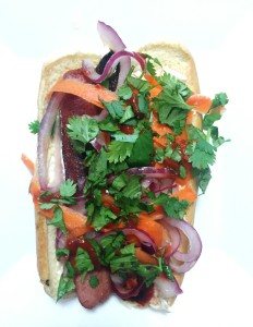 banh mi hot dog2